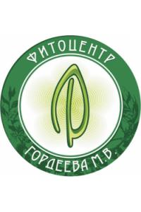 Постуление продукции компании  ИП Гордеев М.В.
