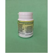 Желчный пузырь без камней таблетки, 120 шт