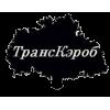 ТрансКэроб