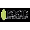 Food Revolution (Фуд Революшн)
