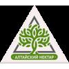 Алтайфитпром