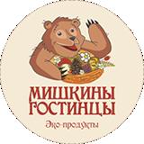 """""""Мишкины Гостинцы"""" - продукты здорового питания"""